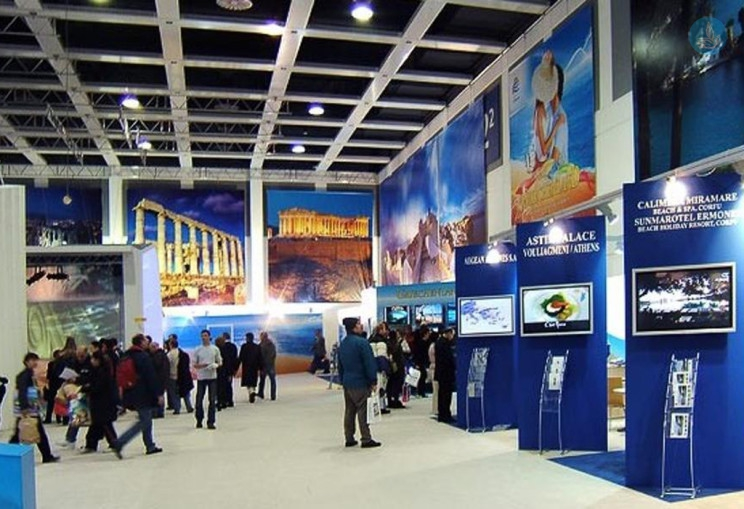 itb-berlin_eot_2-thumb-large-744x509
