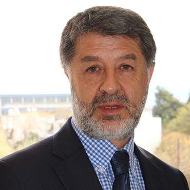 9c5bc16b41 Γιώργος Λαμπράκης εξεδήλωσε την προσωπική του βούληση να κατέλθει ως  υποψήφιος δήμαρχος Αριστοτέλη στις προσεχείς αυτοδιοικητικές εκλογές που θα  διεξαχθούν ...